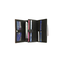 Load image into Gallery viewer, Derek Alexander - 3 Part Multi-Compartment Clutch - Nasselquist Jewellers