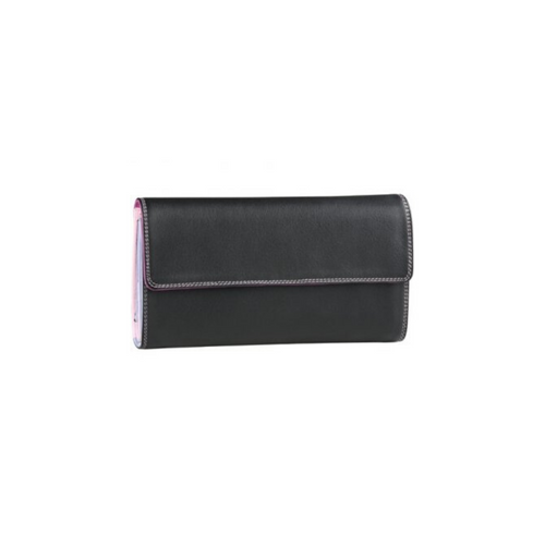 Derek Alexander - 3 Part Cheque Book Clutch - Nasselquist Jewellers