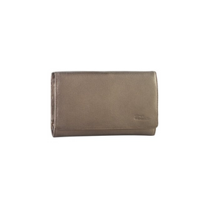 Derek Alexander - Large Credit Card Clutch - Nasselquist Jewellers