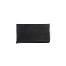 Load image into Gallery viewer, Derek Alexander - Large Credit Card Clutch - Nasselquist Jewellers