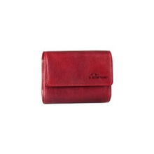 Load image into Gallery viewer, Derek Alexander - Medium Clutch Inside Zip Wallet - Nasselquist Jewellers