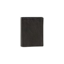 Load image into Gallery viewer, Derek Alexander - Passport Holder - Nasselquist Jewellers