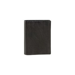 Derek Alexander - Passport Holder - Nasselquist Jewellers