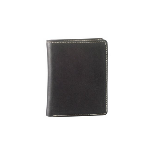 Derek Alexander - Simple Show Card Mens Wallet - Nasselquist Jewellers