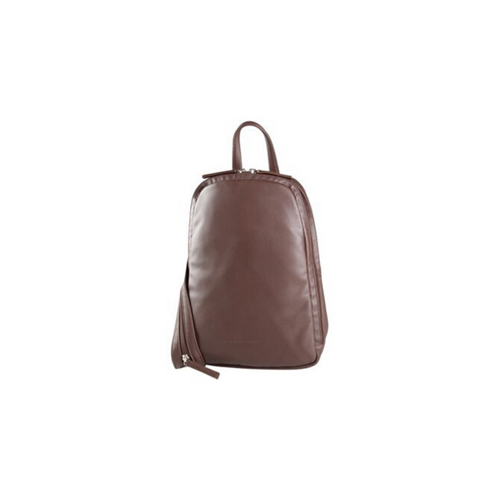 Derek Alexander - Small Backpack Sling - Nasselquist Jewellers