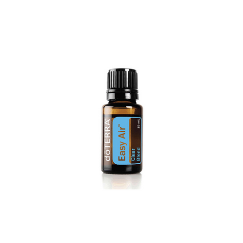 Doterra - Easy Air (Breathe) - Nasselquist Jewellers