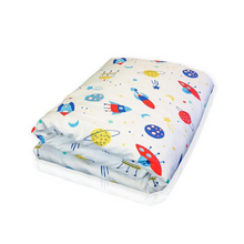 Load image into Gallery viewer, Hush Kids Weighted Blanket