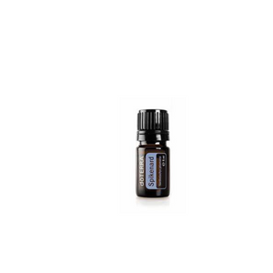 Doterra - Spikenard 5ml - Nasselquist Jewellers