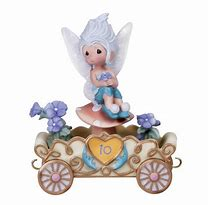Load image into Gallery viewer, Precious Moments  - Disney Birthday Parade - Nasselquist Jewellers