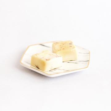 Soak Bath Co - Bath Melts - Nasselquist Jewellers