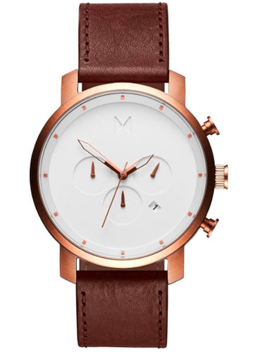 MVMT - Chrono HODINKY Mens Watch - Nasselquist Jewellers
