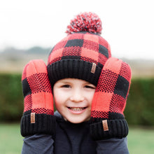 Load image into Gallery viewer, Pudus - Kids Hats - Nasselquist Jewellers