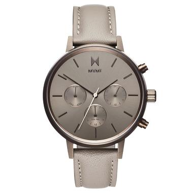 MVMT - Nova LYRA Ladies Watch - Nasselquist Jewellers