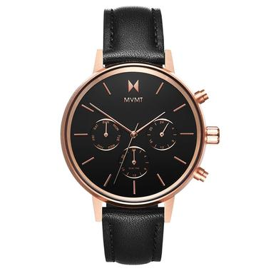 MVMT - Nova VELA Ladies Watch - Nasselquist Jewellers