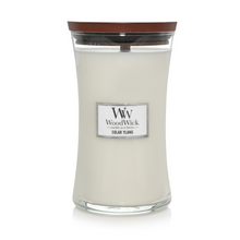 Load image into Gallery viewer, WoodWick Candles - Solar Ylang