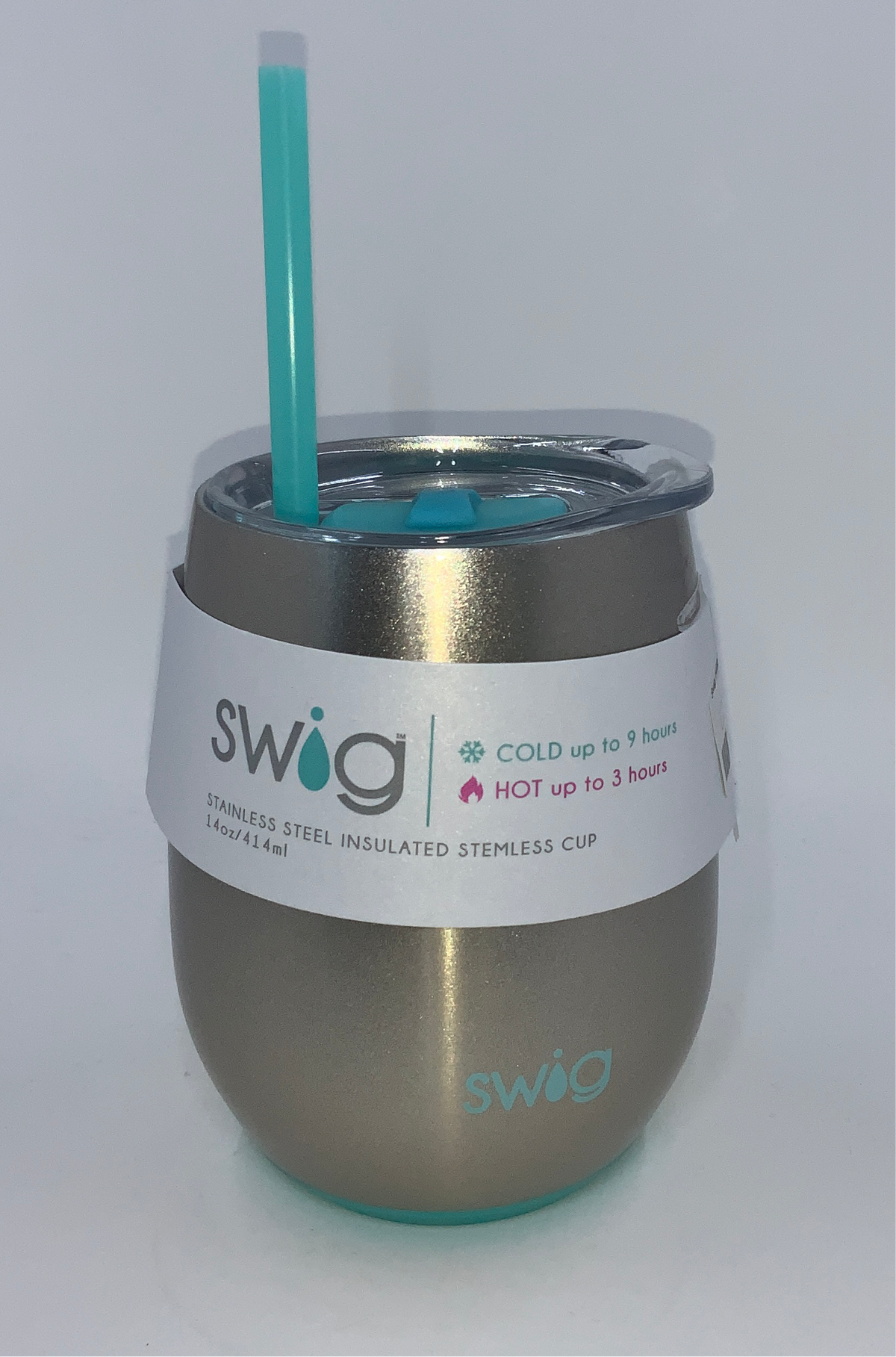 Swig 14oz Wine
