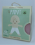 Baby Pull On Pant