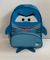 SJ Sidekicks Backpack Shark