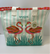 Spartina Flamingo Beach Tote