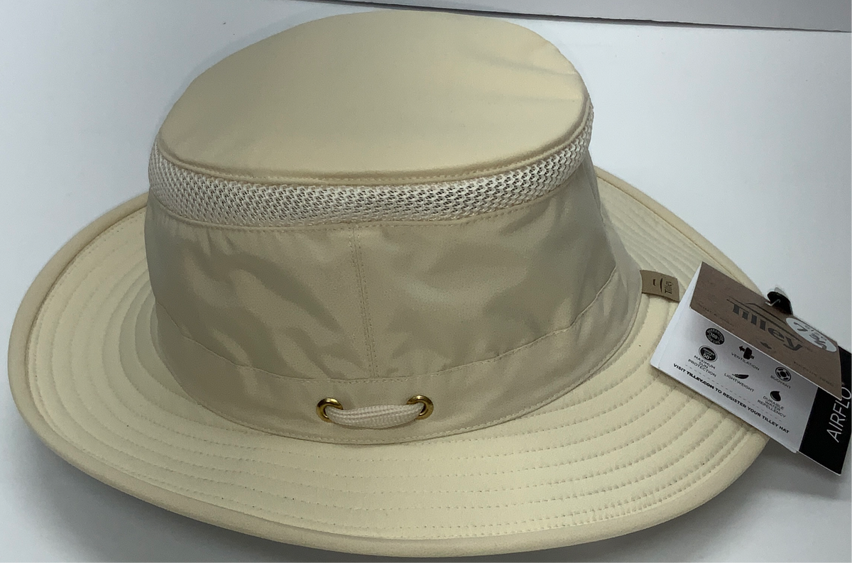 Tilley LTM5 Hat