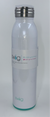 Swig 20oz Water Bottle
