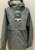 New Englander Men's Rain Jacket