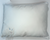 3 Marthas Baby Pillow