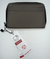 Follis Krona Zipper Purse w/RFID