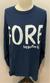 Fore & Aft Port & Starboard Long Sleeve Tee