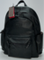 Baekaard Leather Backpack