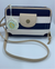 Spartina Multi Phone Wallet