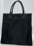 Baekaard Leather BOB Tote