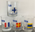 Code Flag Glasses
