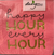 DD-Happy Hour Every Hour