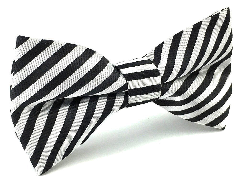 bowties for men