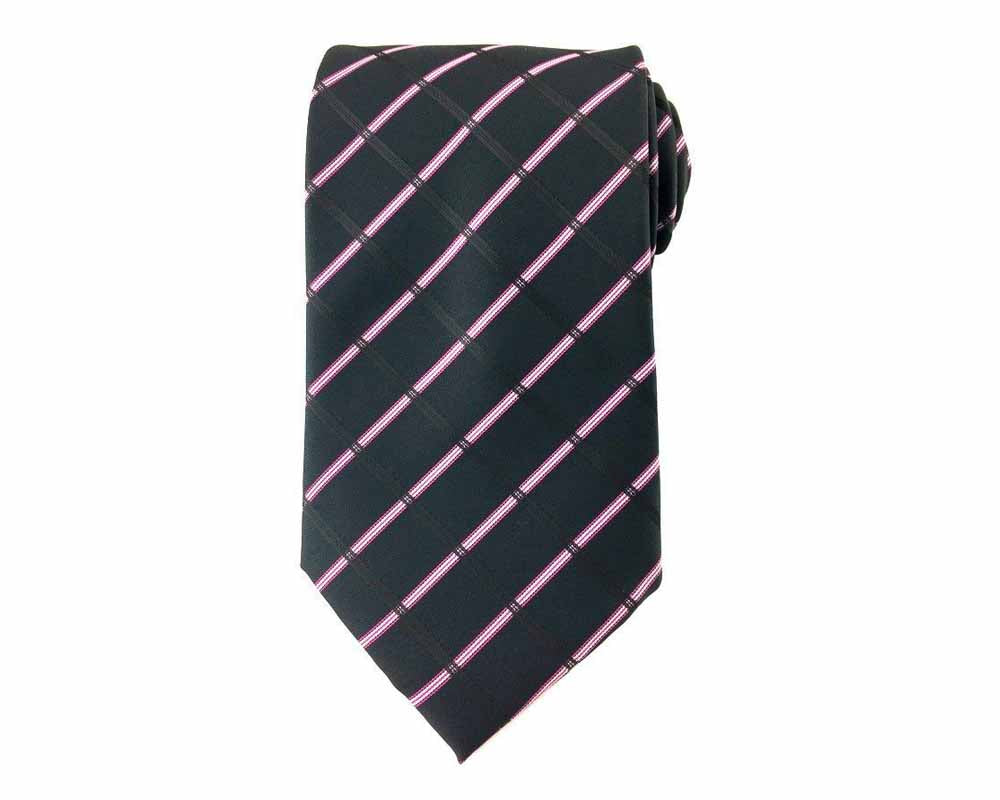trendy wedding necktie