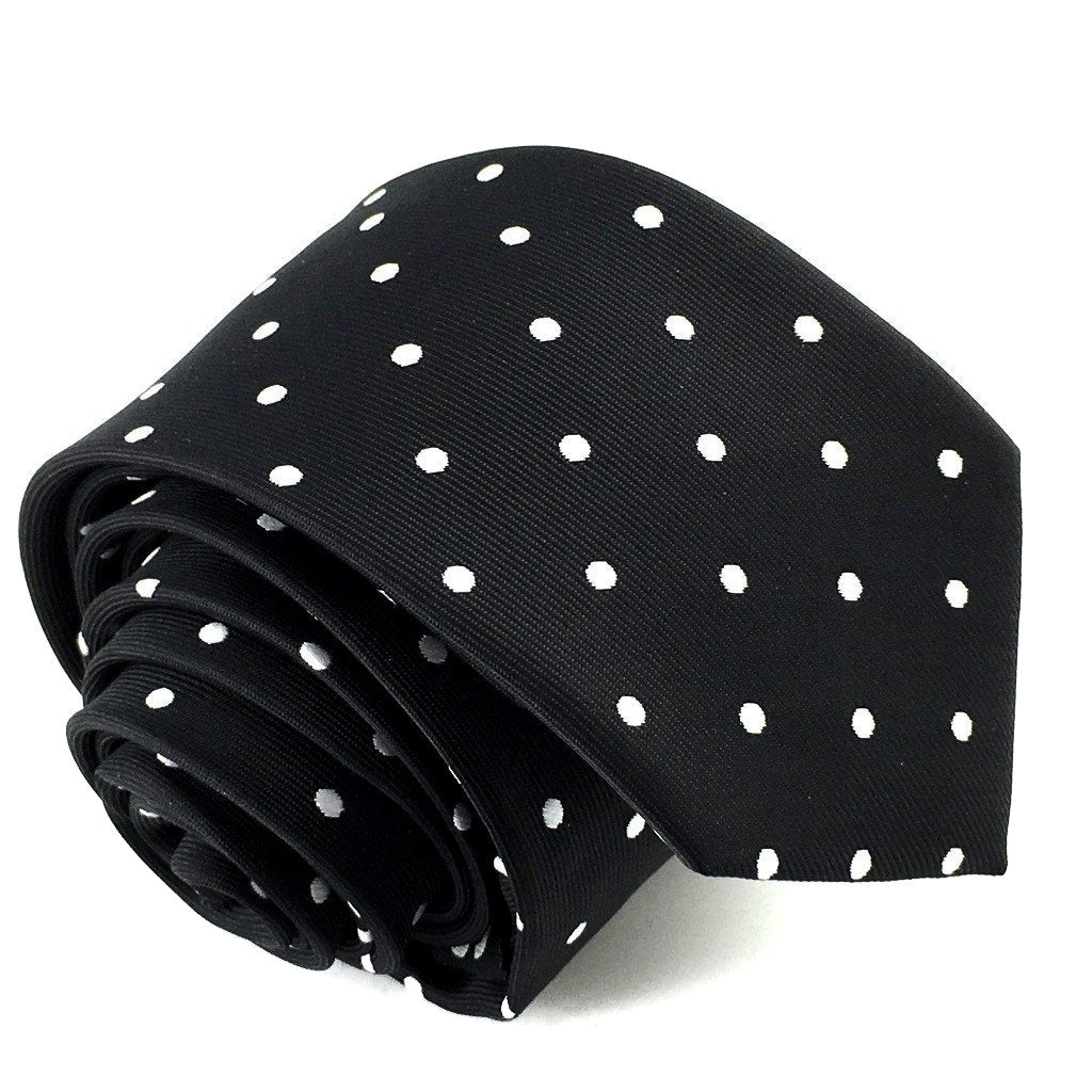 wedding neckties