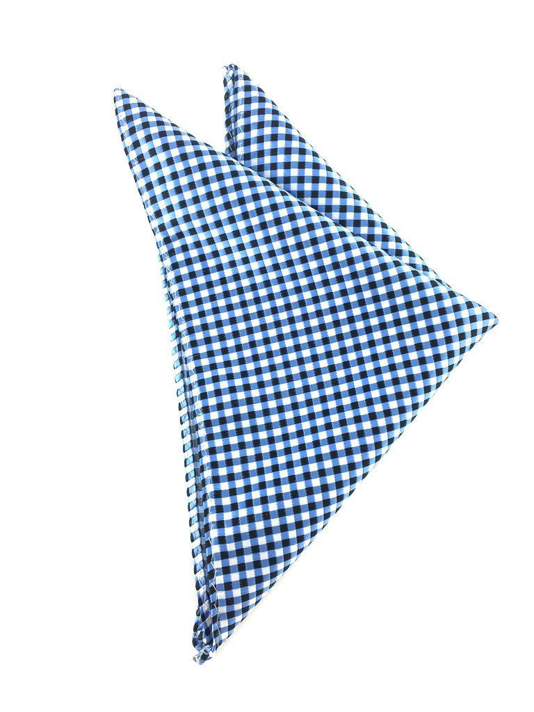 hanky for grooms
