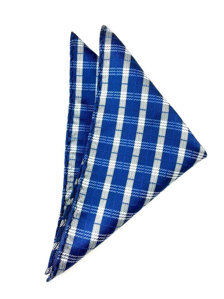 mens wedding hankies