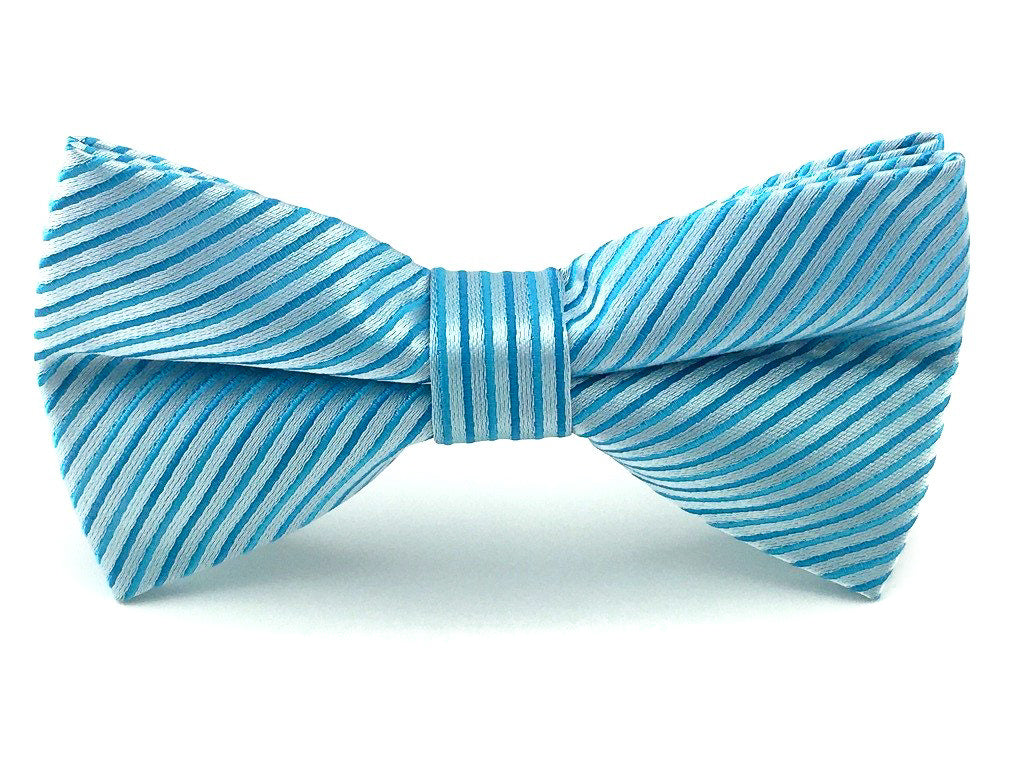 bow ties for him