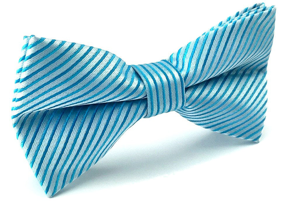 gift bow ties