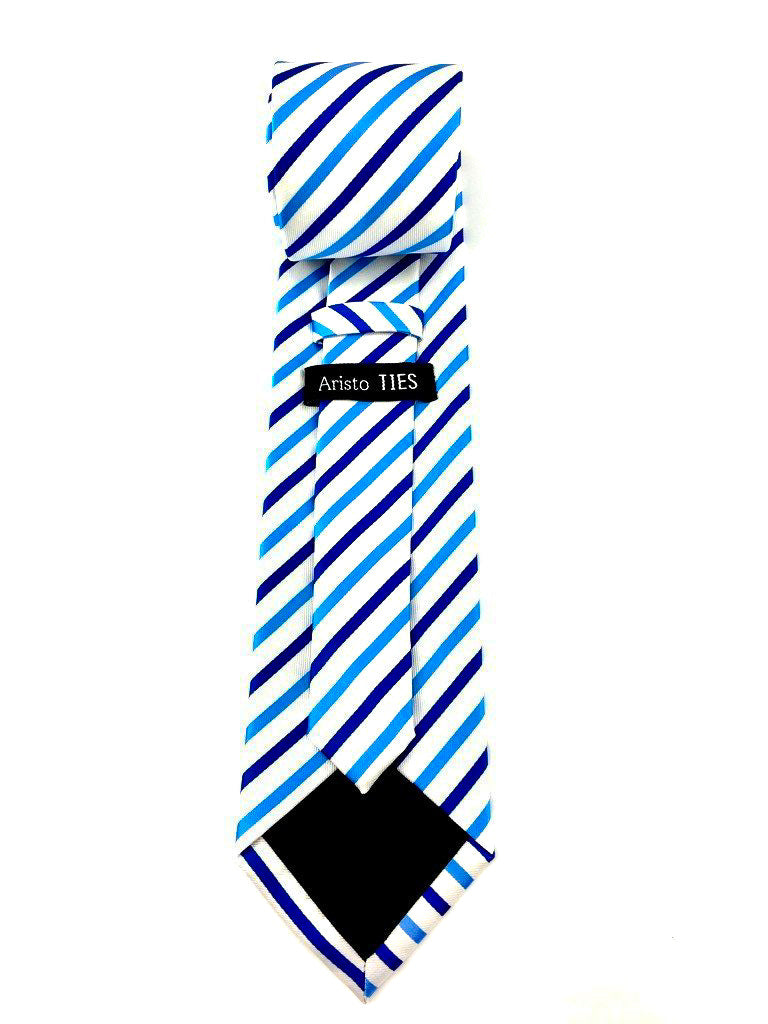 neck ties for weddings