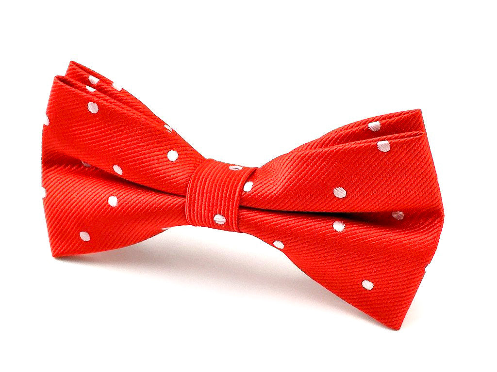 wedding bowties for men