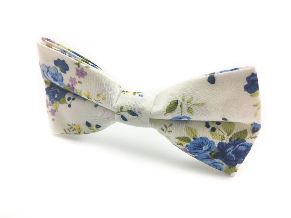 bowtie for grooms