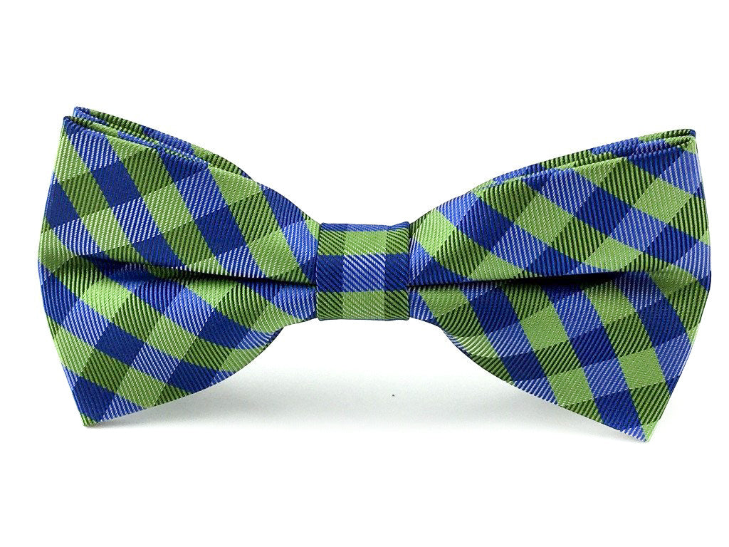 wedding grooms bow ties