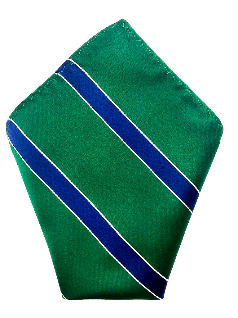 mens pocket square