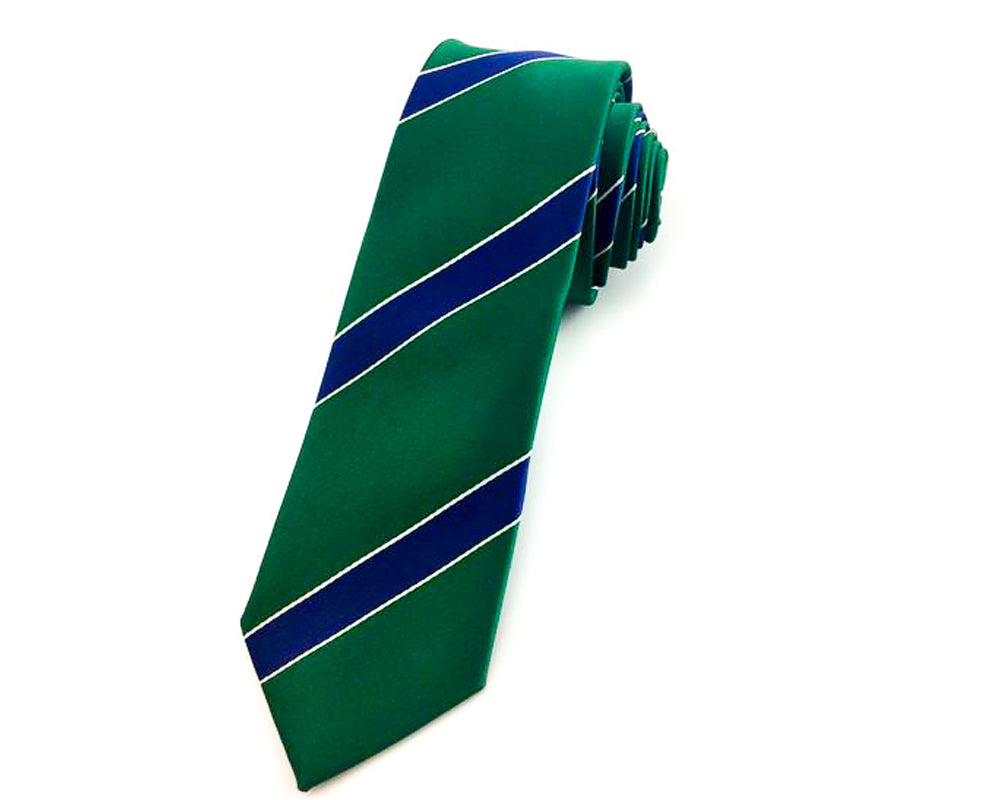 skinny tie for wedding