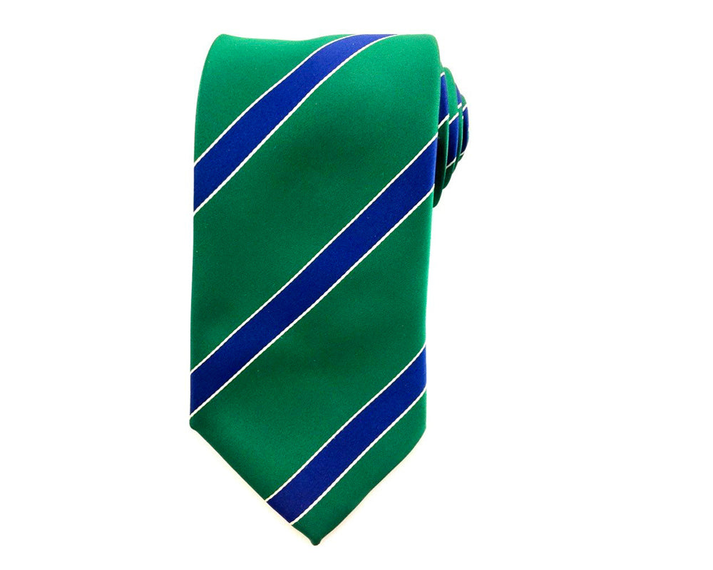 mens stripe ties