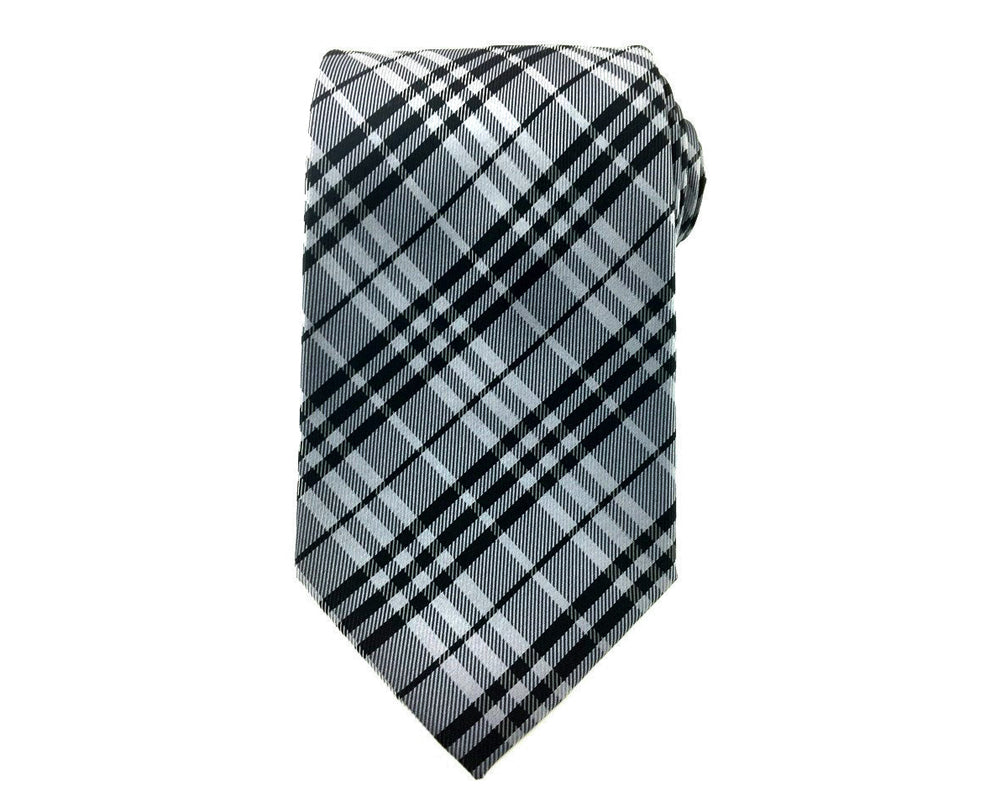 wedding mens tie