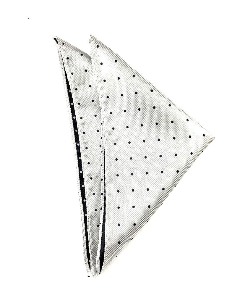 groomsmen pocket square